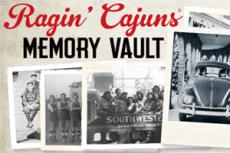 Memory Vault