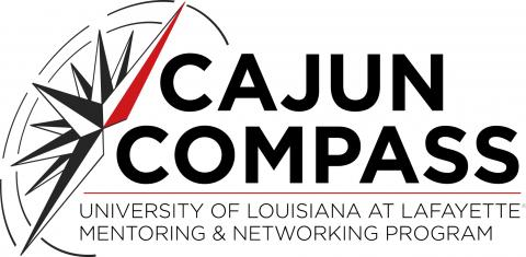 Cajun Compass: University of Louisiana at Lafayette Mentoring and Networking Program